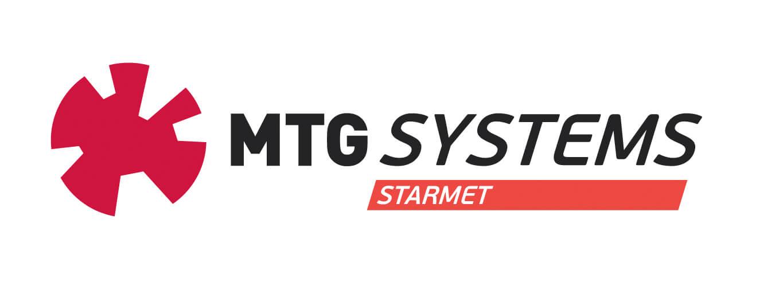 7578125_Logo_starmet