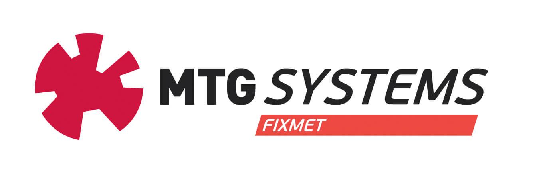 9613342_Logo_fixmet