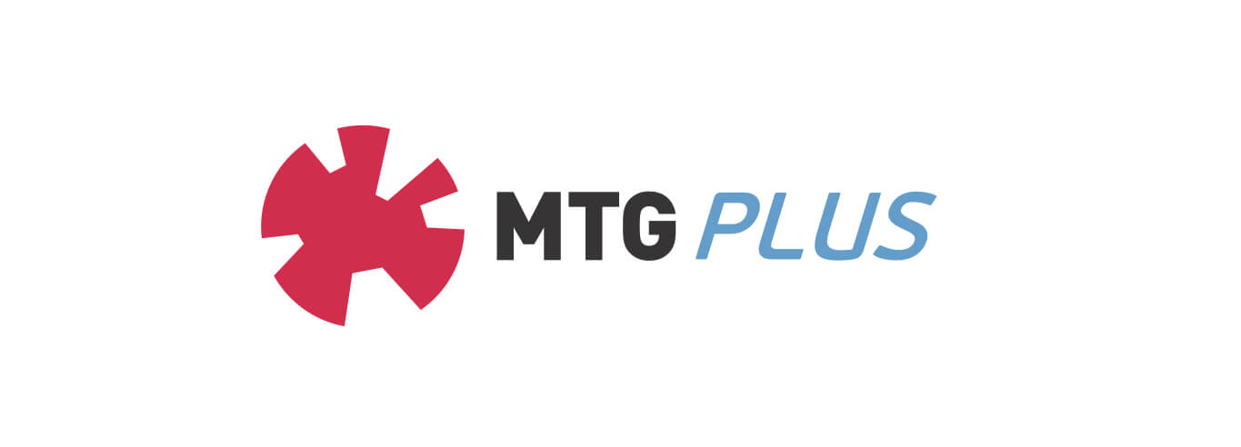 logo_mtg_plus_web