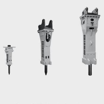Hydraulická-kladiva-ATLAS-COPCO-a-příslušenství