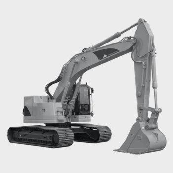 Použité-stavební-stroje