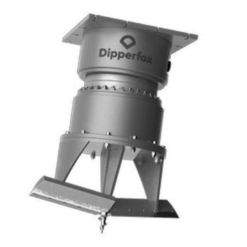 dipperfox